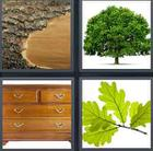 4 Pics 1 Word answers and cheats level 3451
