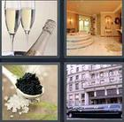 4 Pics 1 Word answers and cheats level 3458