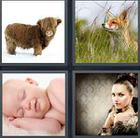 4 Pics 1 Word answers and cheats level 3459