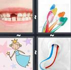 4 Pics 1 Word answers and cheats level 347