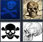 4 Pics 1 Word answers and cheats level 3472