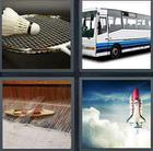 4 Pics 1 Word answers and cheats level 3479