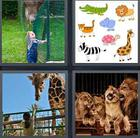 4 Pics 1 Word answers and cheats level 3485