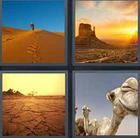 4 Pics 1 Word answers and cheats level 3497