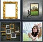 4 Pics 1 Word answers and cheats level 3498