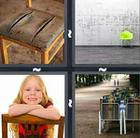 4 Pics 1 Word answers and cheats level 350