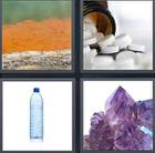 4 Pics 1 Word answers and cheats level 3509