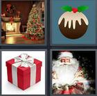 4 Pics 1 Word answers and cheats level 3525