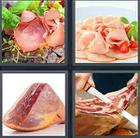 4 Pics 1 Word answers and cheats level 3529