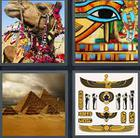 4 Pics 1 Word answers and cheats level 3537