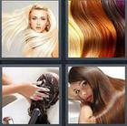 4 Pics 1 Word answers and cheats level 3538