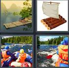 4 Pics 1 Word answers and cheats level 3544
