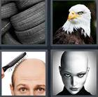 4 Pics 1 Word answers and cheats level 3547