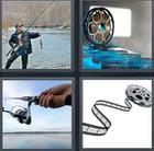 4 Pics 1 Word answers and cheats level 3550