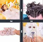4 Pics 1 Word answers and cheats level 356