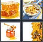 4 Pics 1 Word answers and cheats level 3561