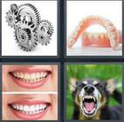 4 Pics 1 Word answers and cheats level 3563