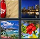 4 Pics 1 Word answers and cheats level 3571