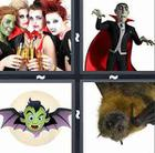 4 Pics 1 Word answers and cheats level 362
