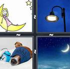 4 Pics 1 Word answers and cheats level 363