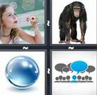 4 Pics 1 Word answers and cheats level 380