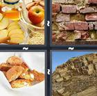 4 Pics 1 Word answers and cheats level 385
