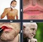 4 Pics 1 Word answers and cheats level 409