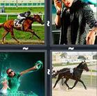 4 Pics 1 Word answers and cheats level 412