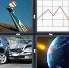 4 Pics 1 Word answers and cheats level 419