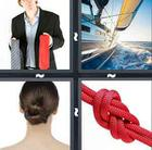 4 Pics 1 Word answers and cheats level 426