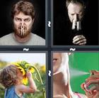 4 Pics 1 Word answers and cheats level 427