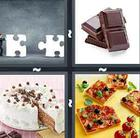 4 Pics 1 Word answers and cheats level 428