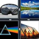 4 Pics 1 Word answers and cheats level 437