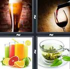 4 Pics 1 Word answers and cheats level 470
