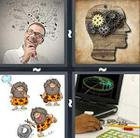 4 Pics 1 Word answers and cheats level 475