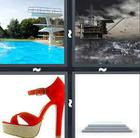 4 Pics 1 Word answers and cheats level 477