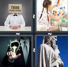 4 Pics 1 Word answers and cheats level 480