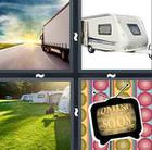 4 Pics 1 Word answers and cheats level 482
