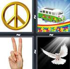 4 Pics 1 Word answers and cheats level 484