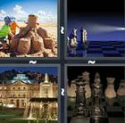4 Pics 1 Word answers and cheats level 489