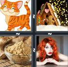 4 Pics 1 Word answers and cheats level 495