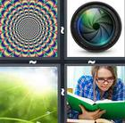 4 Pics 1 Word answers and cheats level 501