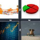 4 Pics 1 Word answers and cheats level 515