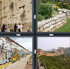 4 Pics 1 Word answers and cheats level 526