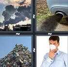4 Pics 1 Word answers and cheats level 528