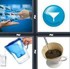 4 Pics 1 Word answers and cheats level 539