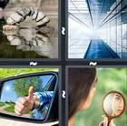 4 Pics 1 Word answers and cheats level 543
