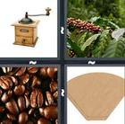 4 Pics 1 Word answers and cheats level 552