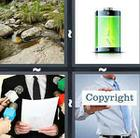 4 Pics 1 Word answers and cheats level 573