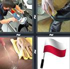 4 Pics 1 Word answers and cheats level 577